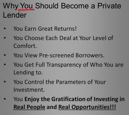 Become_a_Private_Lender